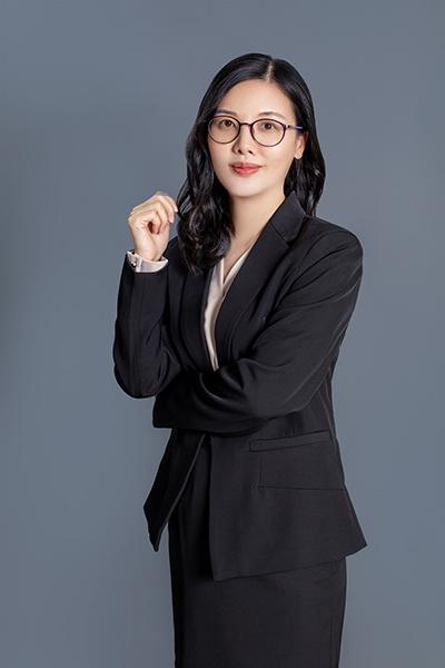 职业律师胡蕾