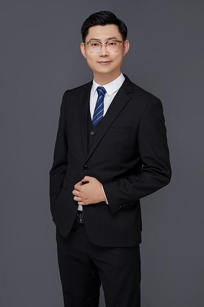 执业律师杜楚苏