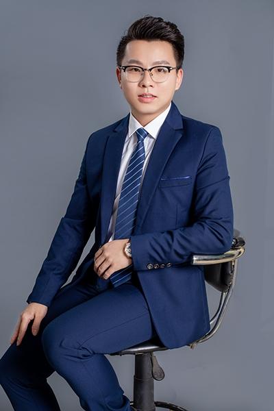 执业律师唐勤华