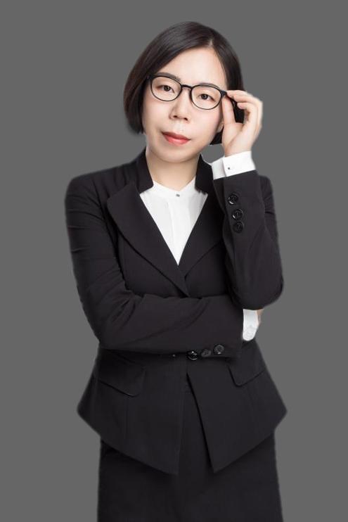 执业律师魏倩