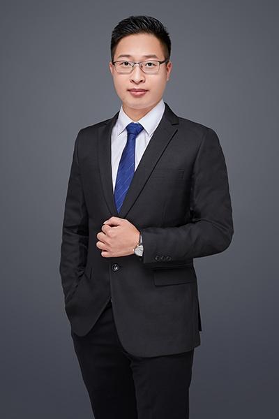 执业律师卓柽鹏